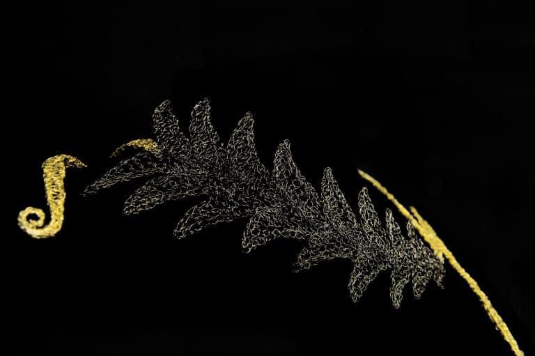 bespoke handmade jewelry made in london